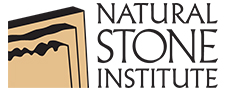 Natural Stone Institute Opens Voting for Board Elections