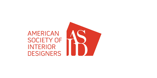 ASID Opens Nominations for 2019 National Awards & College of Fellows