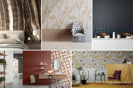 Tile Countertopresource Com A Resource For Countertop