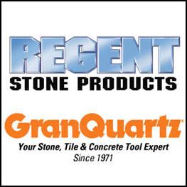 GranQuartz Acquires Regent Stone Products