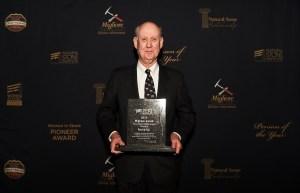 Natural Stone Institute Announces Award Winners