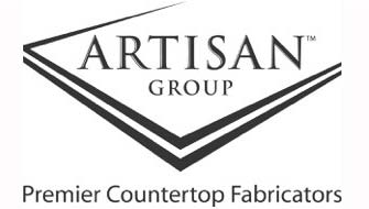 Artisan Group Partners with The Home Trust International