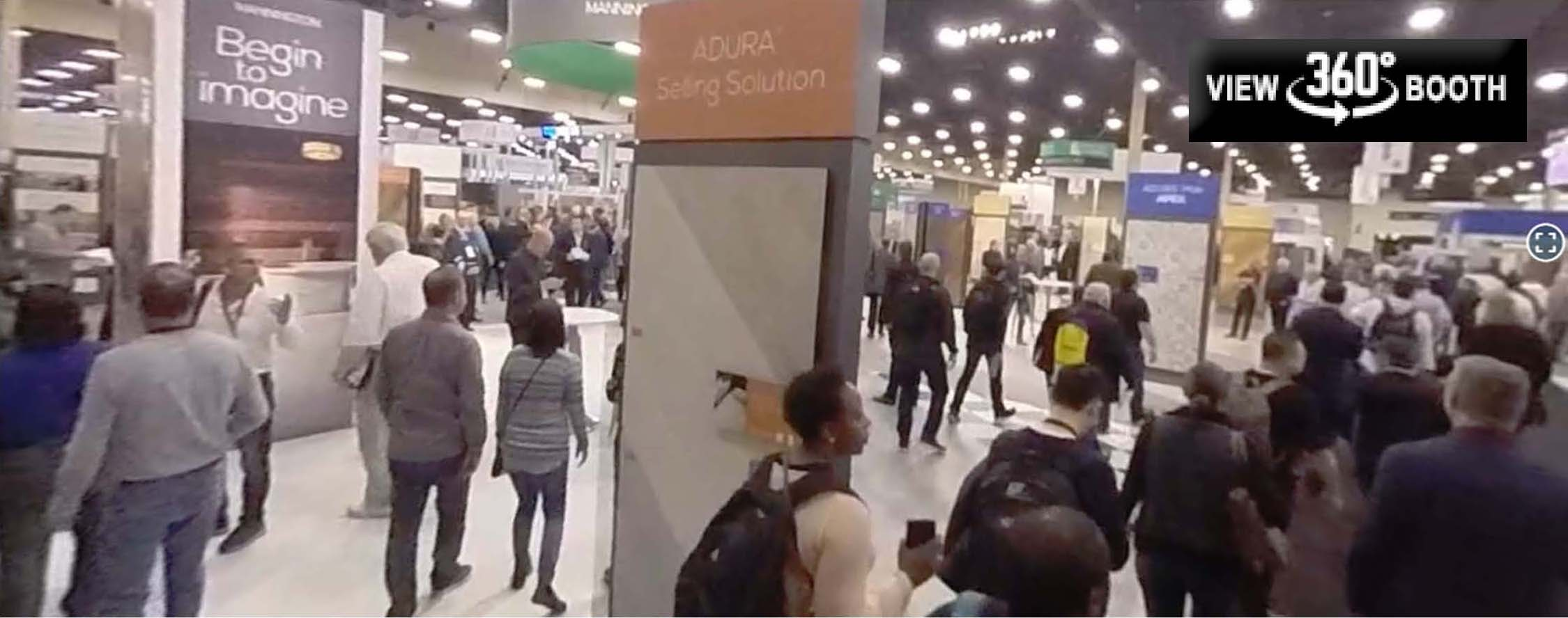 TISE 2019 Releases Post Show Report