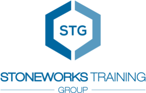 Stoneworks Training Group Launches EasySTONE Training Resources