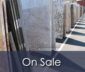 Granite Countertop On Sale CT