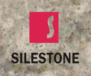 Silestone Quartz Countertops in CT