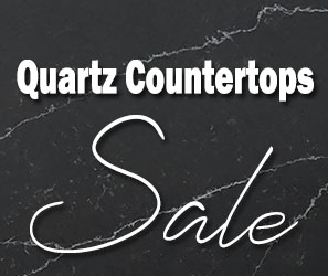 Quartz Countertops Sale