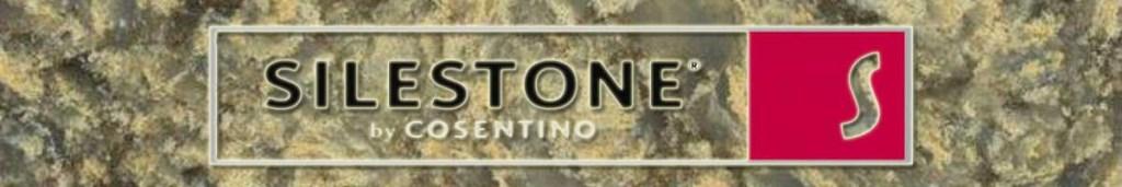 Silestone Stone New York