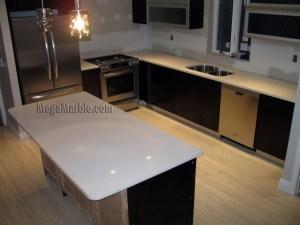 kitchen countertops nyc – countertops nyc