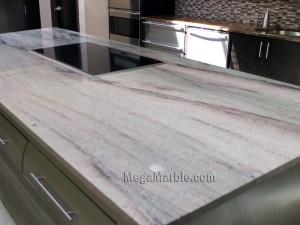 Quartzite Kitchen Countertop NYC