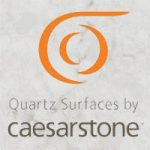Caesarstone Countertops in Brooklyn, NY