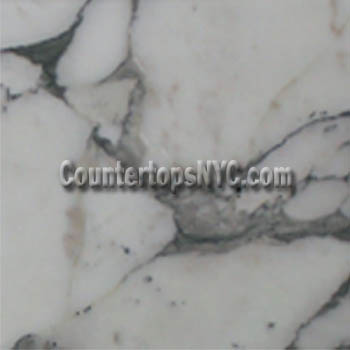 Arabescto Vagli Marble