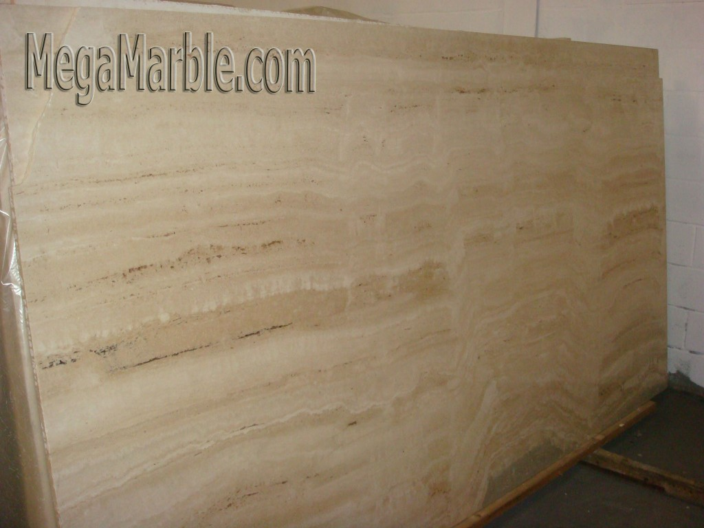 Quartz Vs Granite Kitchen Countertops
