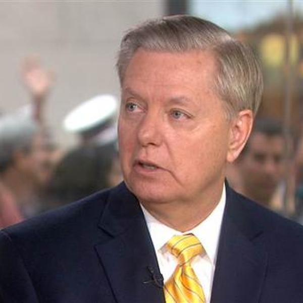 Lindsey Graham Today Show_23150