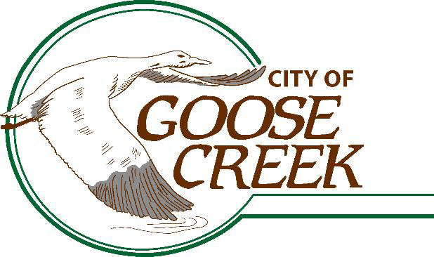 Goose Creek Recreation Department looking to hire seasonal and full-time employees_119844