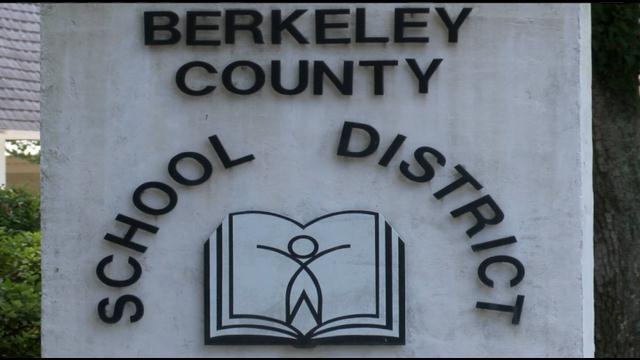 Berkeley County School District_4744
