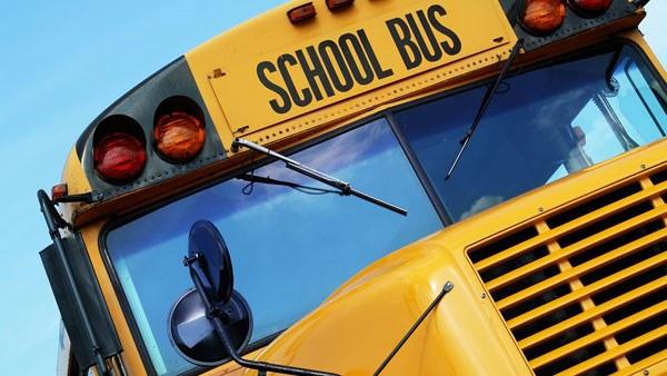 school-bus1_61360