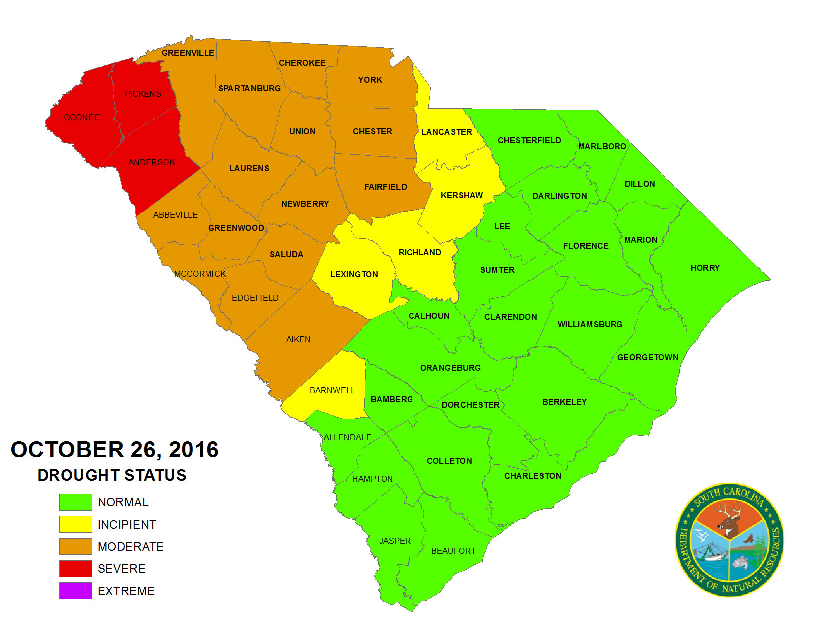 drought-county-map_246441