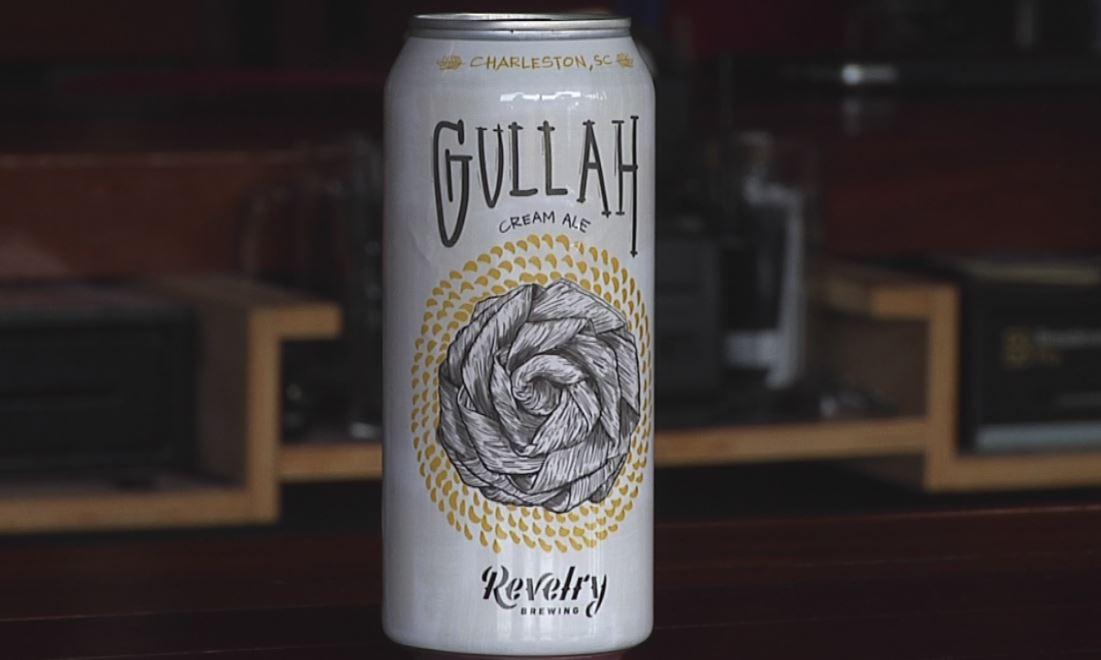 gullah-cream-ale_247171