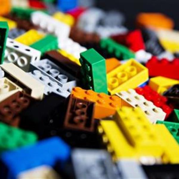 Brick Fest Live LEGO_253323