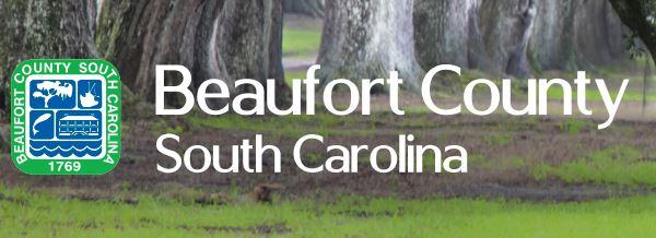 beaufort county_340300