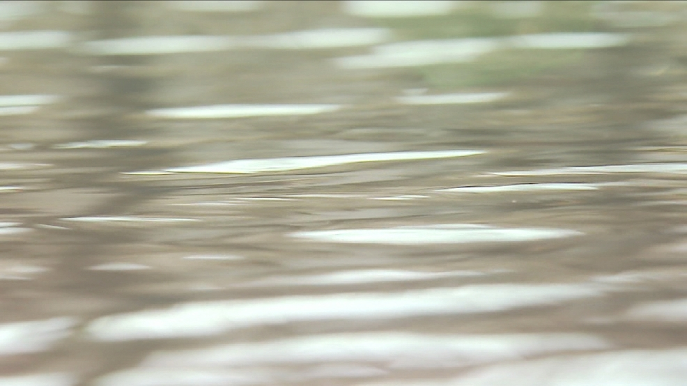 water generic_1526147377755.jpg.jpg