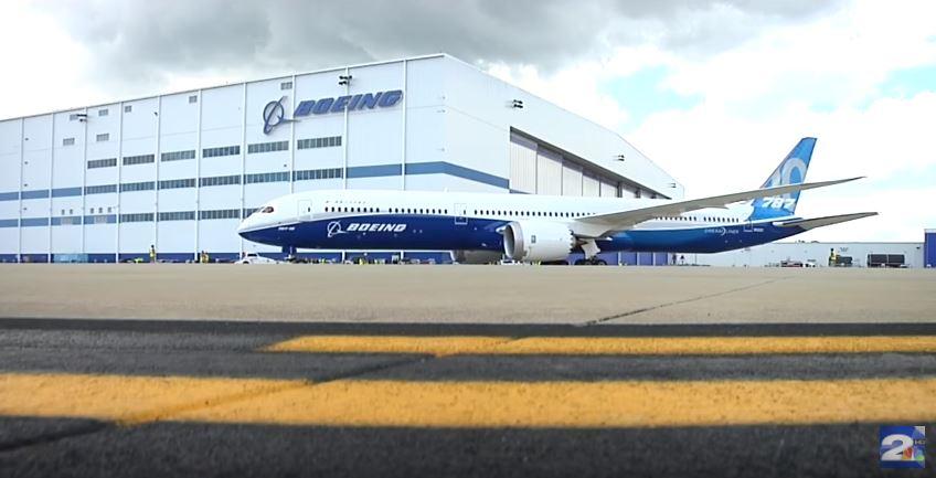 Boeing layoffs_365853