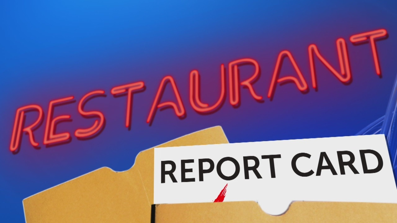 RESTAURANT_REPORT_CARD_1_20180622200547