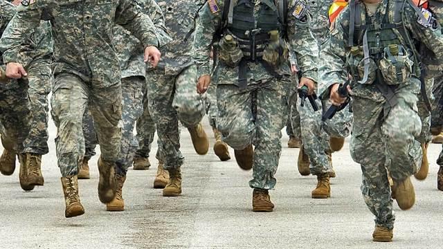 soldiers_30922290_ver1.0_640_360_1534259980408.jpg