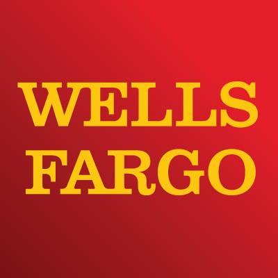 Wells Fargo_66248