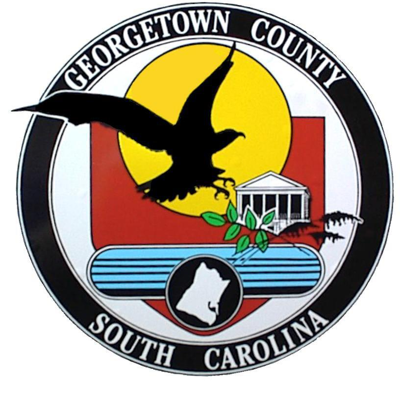 Georgetown County_70368