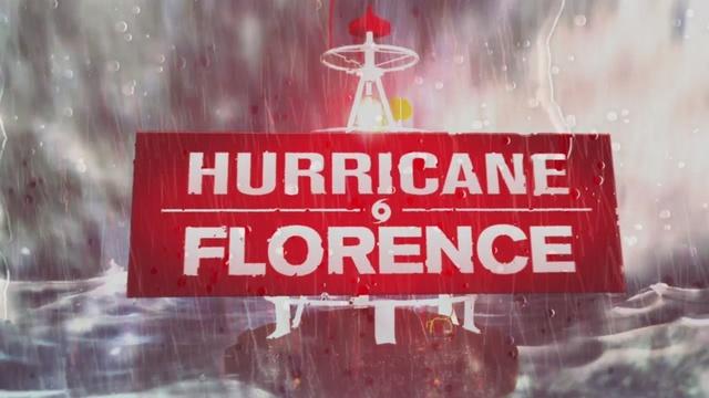 Hurricane_Florence_wcbd_1536681504084.jpg