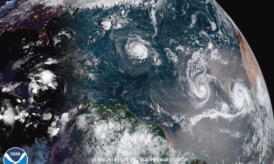 NOAA_1536521111030.JPG