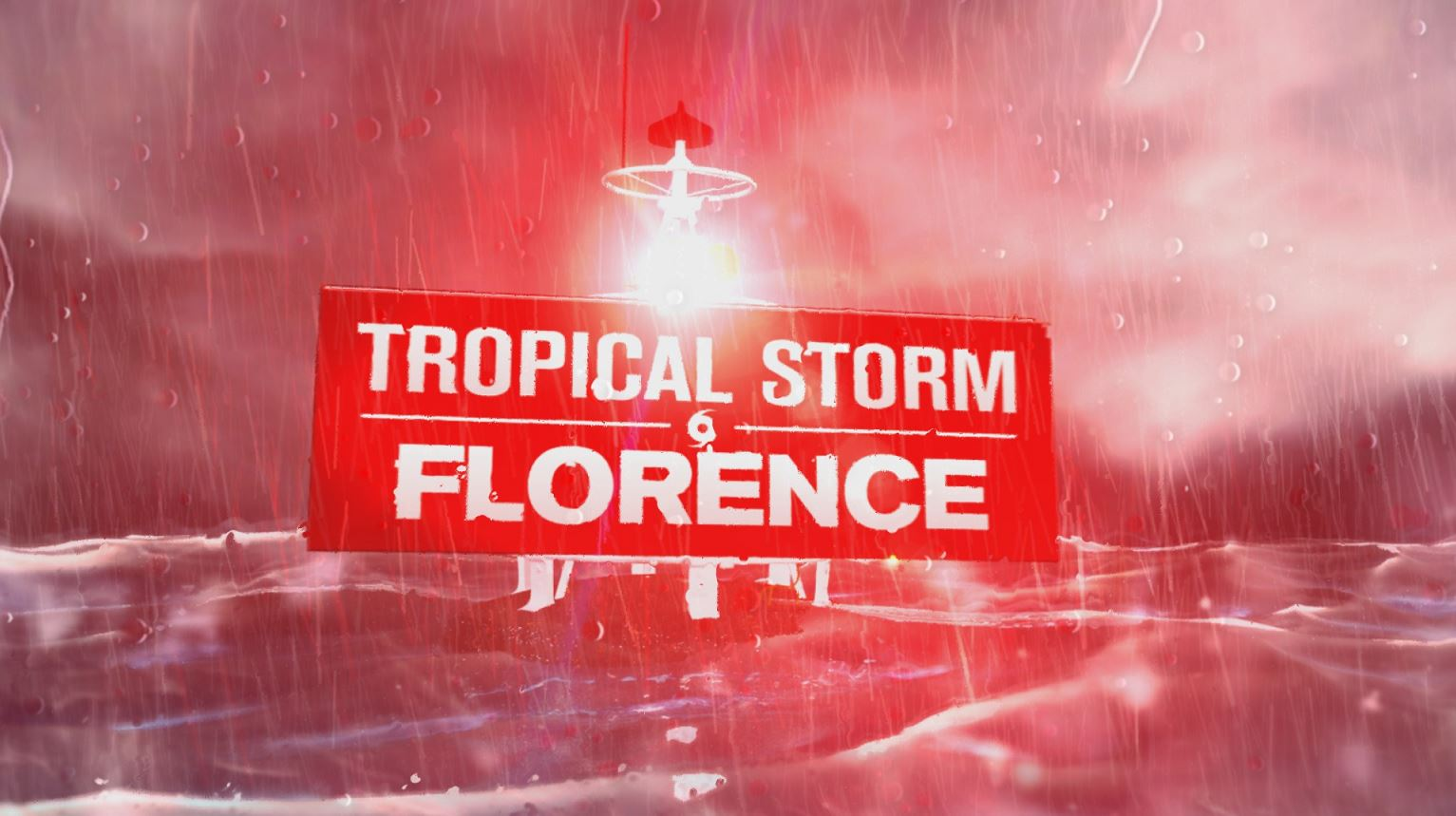 TROPICAL STORM FLORENCE_1536972509210.JPG.jpg