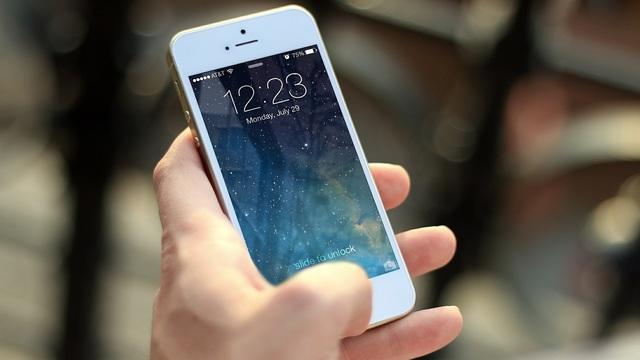 iphone-410324_1920_1521562383362_37842086_ver1.0_640_360_1534856555141.jpg