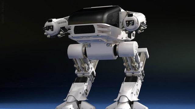 killer-robot_1536000053143_54064432_ver1.0_640_360_1536003075924.jpg