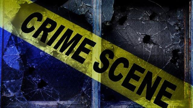 wcbd-crime-scene-shooting-generic_1520872487693.jpg