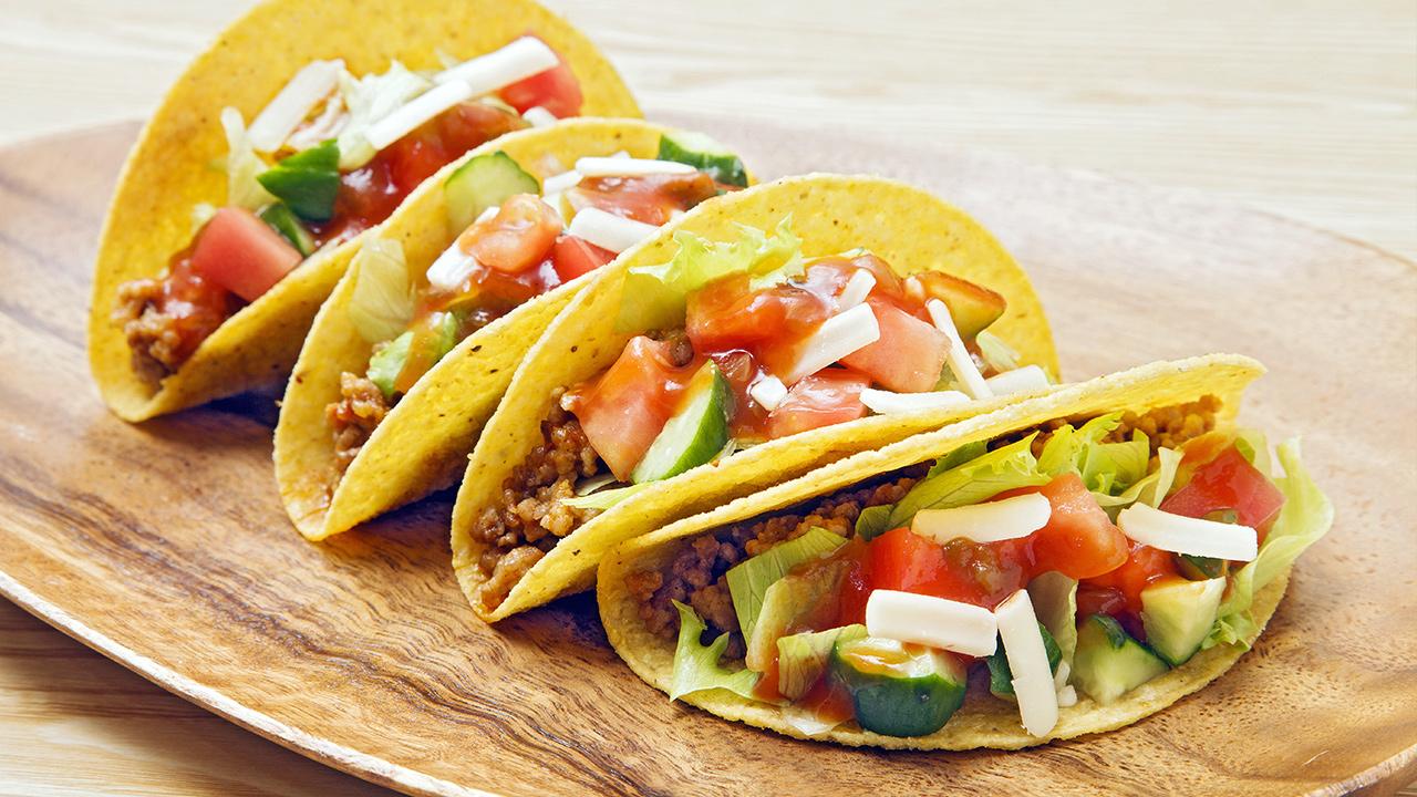 tacos-recipe-dinner-food_1525466008899_367548_ver1_20180505054301-159532