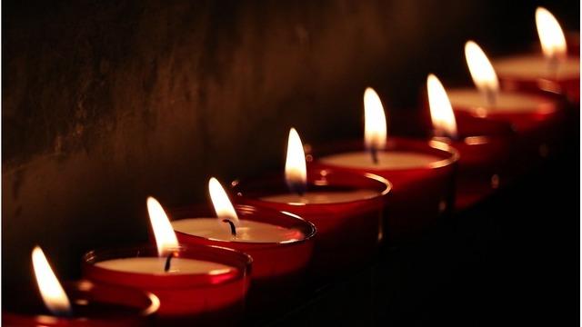 tea lights church light prayer candlelight faith memorial_1516409647072.jpg_32135962_ver1.0_640_360_1538680798829.jpg.jpg