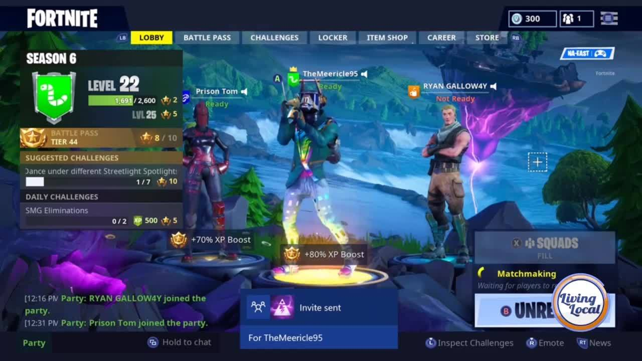 Fortnite_with_Mike_Meere_8_20181128153222