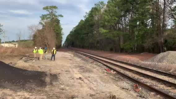Railroad_construction_1_29_19_0_20190129135304