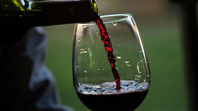 red-wine_36659738_ver1.0_640_360_1550514008762.jpg