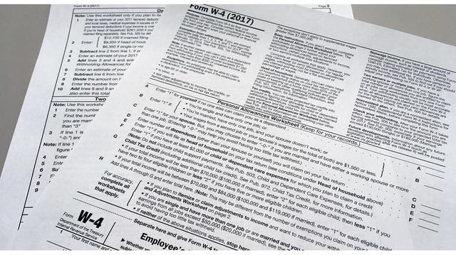 Oregon Tax Headache_1549810265917