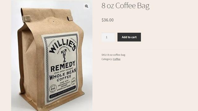 willie nelson coffee_1549383038156.jpg_71202797_ver1.0_640_360_1549395706142.jpg.jpg