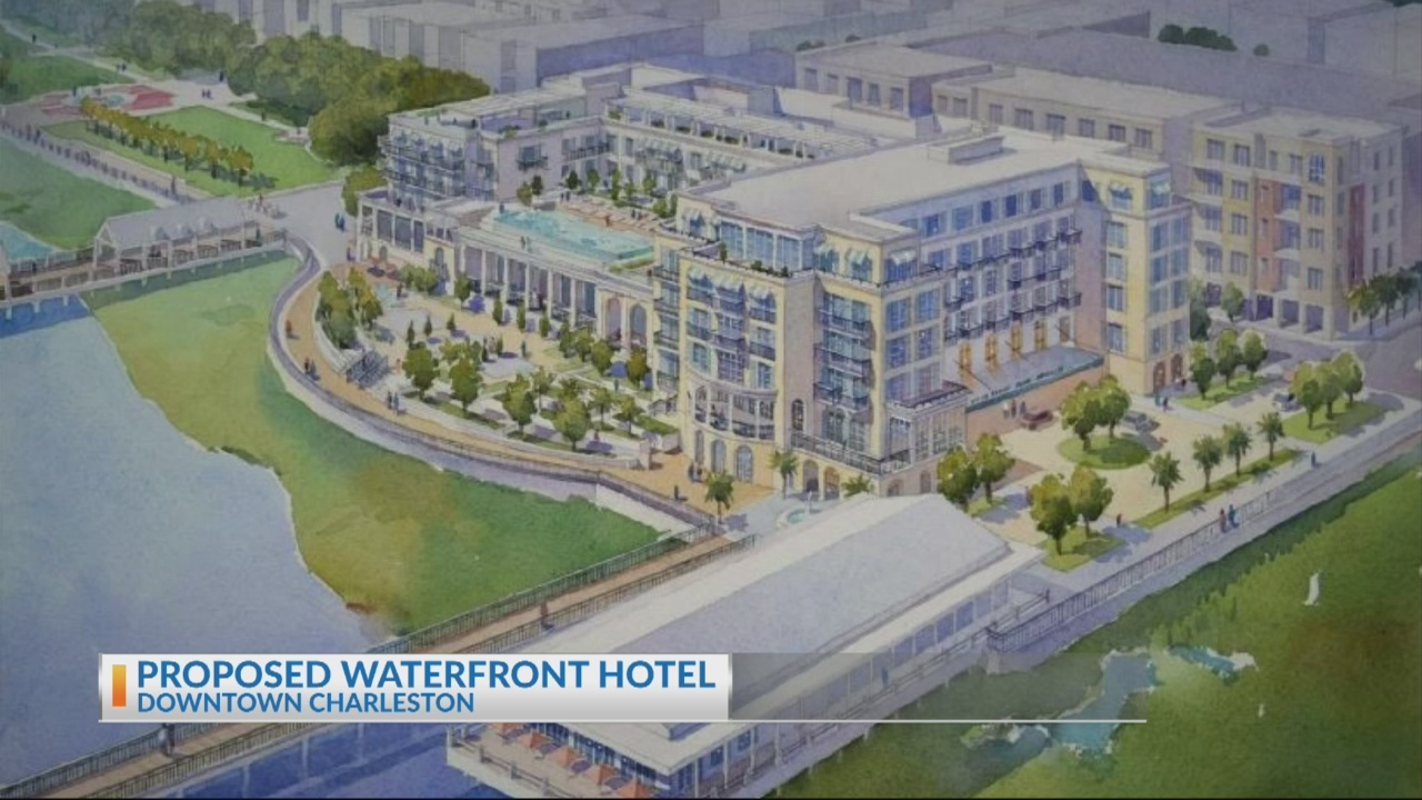 Proposed_waterfront_hotel_1_20190312141531
