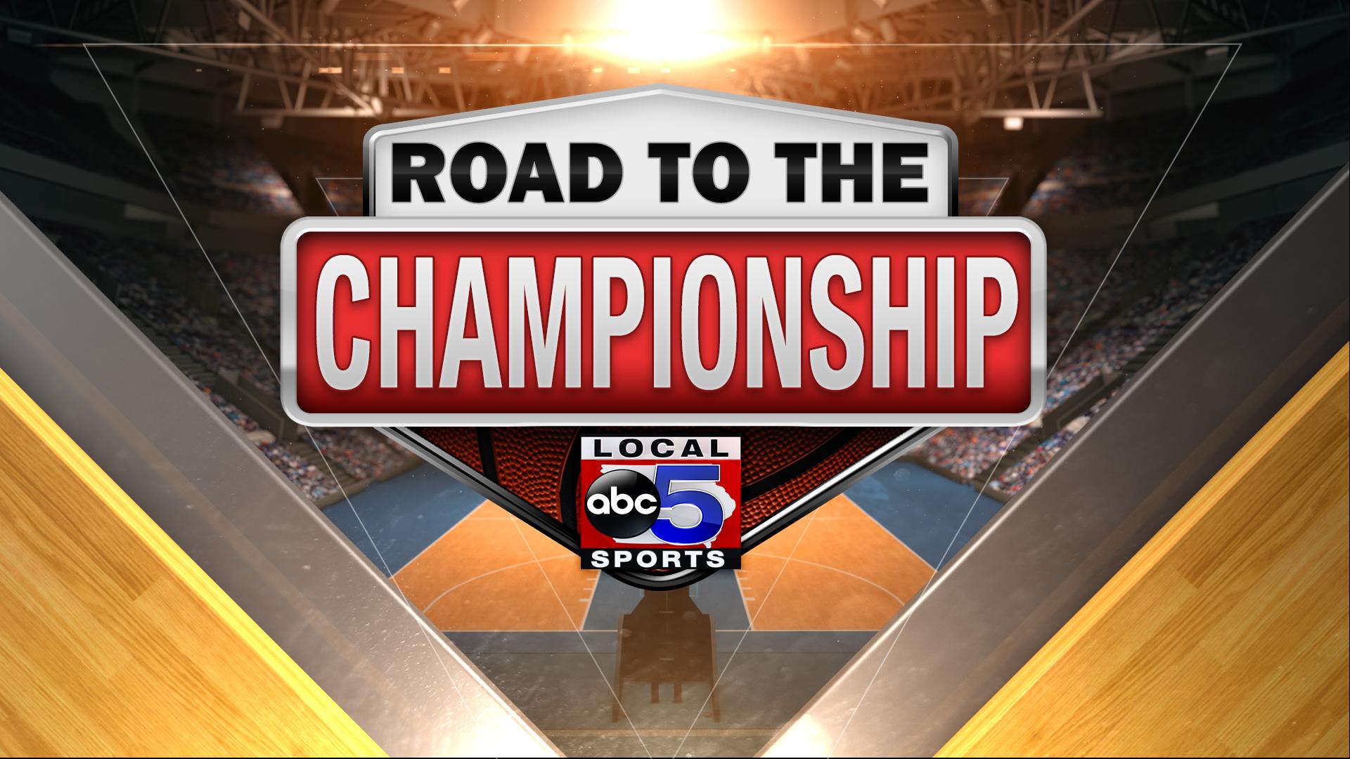 Road to the Championship Local 5 STILL_1552328757890.jpg-54710709.jpg