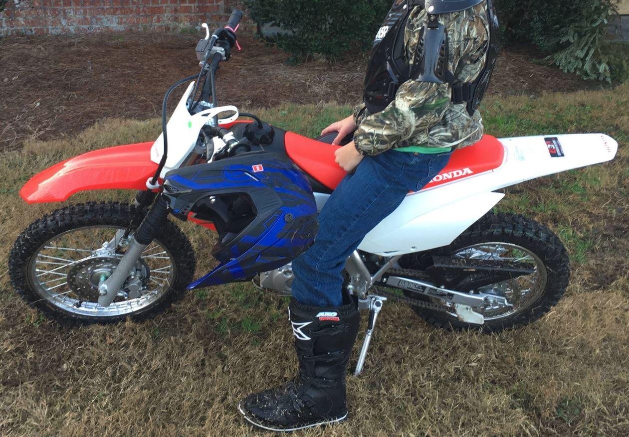 Dirt Bike_1555458727828.JPG.jpg