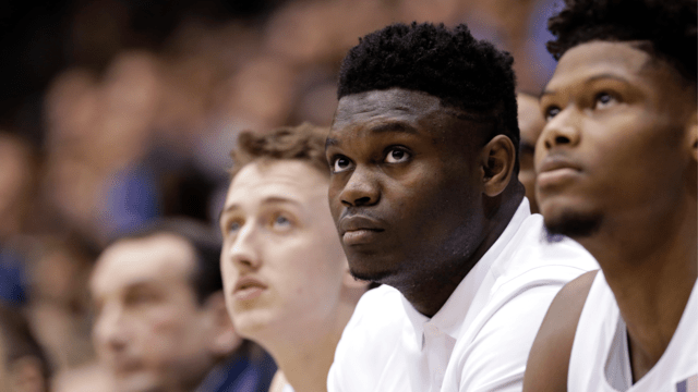 Zion-Williamson_1552408196732_76969316_ver1.0_640_360_1555371154003.png