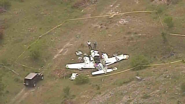 plane crash_1555970784533.JPG_83804902_ver1.0_640_360_1555977240769.jpg.jpg