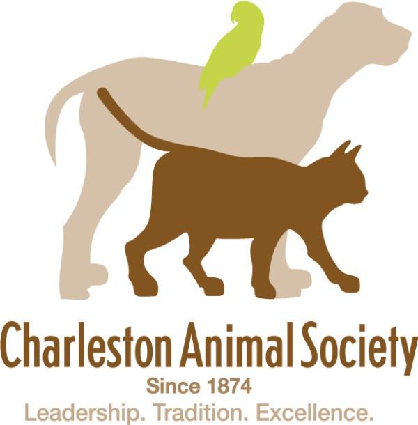 CAS logo_1558798477391.jpg.jpg